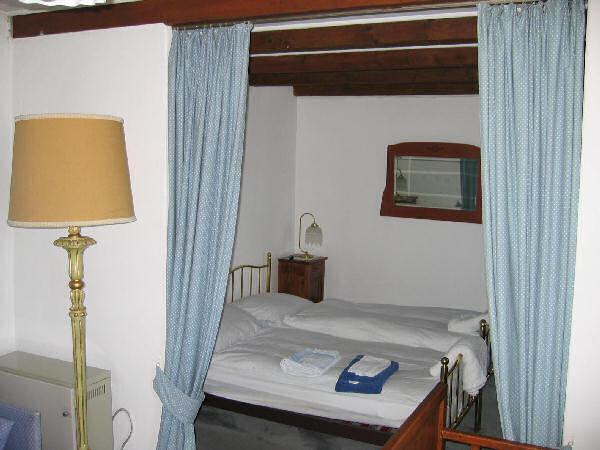 Ferienhaus Casa Roggia, Scareglia, Lago di Lugano (CH), Tessin, Schweiz, Bild 5