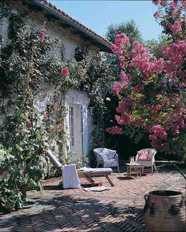 Ferienhaus ***Font Losse, Lusignac, Dordogne-Périgord, Aquitanien, Frankreich, Bild 5