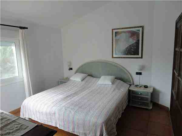 Holiday house Villa Gaudi, L'Ametlla de Mar, Costa Dorada, Catalonia, Spain, picture 9