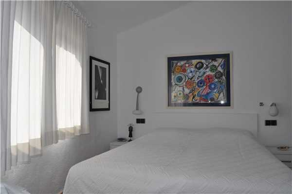Holiday house Villa Gaudi, L'Ametlla de Mar, Costa Dorada, Catalonia, Spain, picture 10
