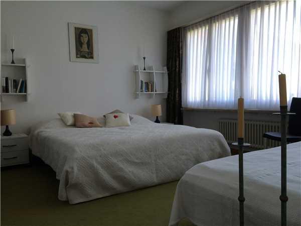 Ferienwohnung Palazzo Alfredo, Ascona, Lago Maggiore (CH), Tessin, Schweiz, Bild 4