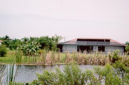 Ferienhaus Florida Home, Bonita Springs, Golf von Mexiko, Florida, USA, Bild 2