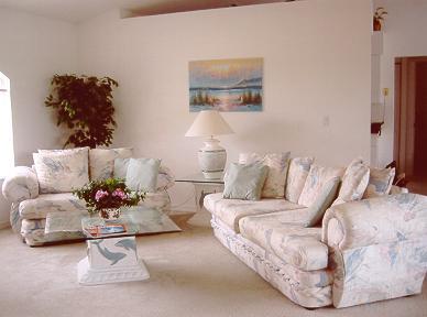 Ferienhaus Florida Home, Bonita Springs, Golf von Mexiko, Florida, USA, Bild 4