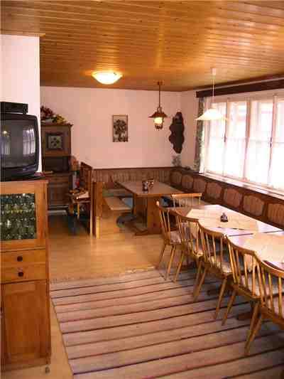 Ferienhaus Zillertalarena, Wald, Zillertal, Tirol, Österreich, Bild 3