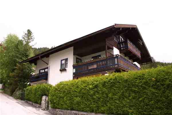 Ferienhaus Zillertalarena, Wald, Zillertal, Tirol, Österreich, Bild 10
