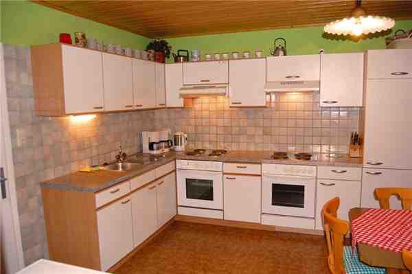 Ferienhaus Zillertalarena, Wald, Zillertal, Tirol, Österreich, Bild 2