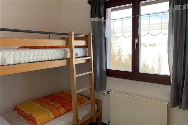 Ferienhaus Kappl, Kappl, Paznaun - Ischgl, Tirol, Österreich, Bild 6