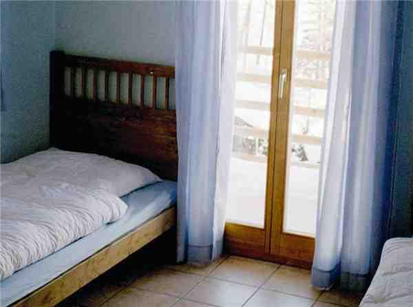 Ferienhaus Chalet Haute-Nendaz , Haute-Nendaz, 4 Vallées, Wallis, Schweiz, Bild 3
