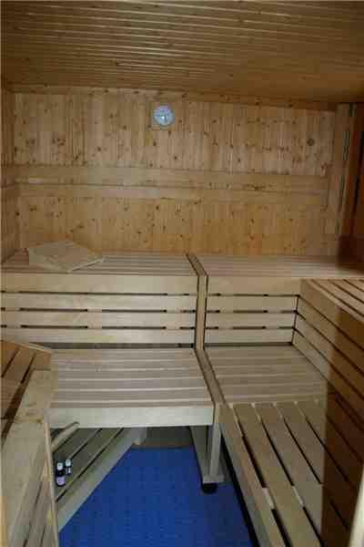 Ferienhaus Chalet Haute-Nendaz , Haute-Nendaz, 4 Vallées, Wallis, Schweiz, Bild 8