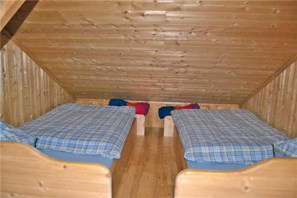 Ferienhaus Skihütte Wagrain, Wagrain, Pongau, Salzburg, Österreich, Bild 10
