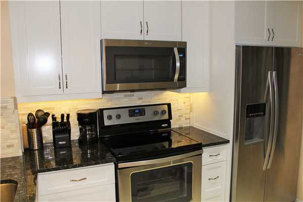 Holiday apartment Suite in Florida, Marco Island, Gulf of Mexico, Florida, USA, picture 5