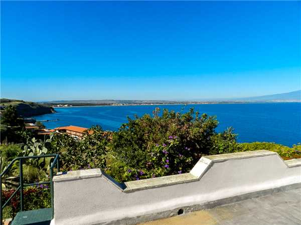 Holiday apartment Monteverde, Rome, Rome, Lazio, Italy, picture 3