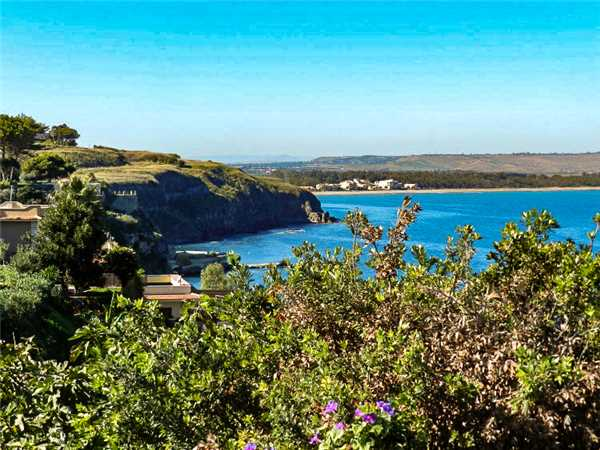 Holiday apartment Monteverde, Rome, Rome, Lazio, Italy, picture 4