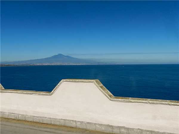 Holiday apartment Monteverde, Rome, Rome, Lazio, Italy, picture 5