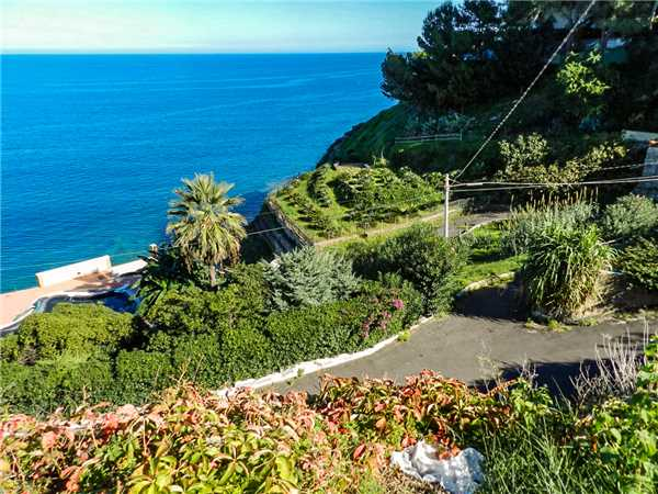 Holiday apartment Monteverde, Rome, Rome, Lazio, Italy, picture 7
