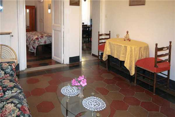 Holiday apartment Appartement Esquilino, Rome, Rome, Lazio, Italy, picture 4