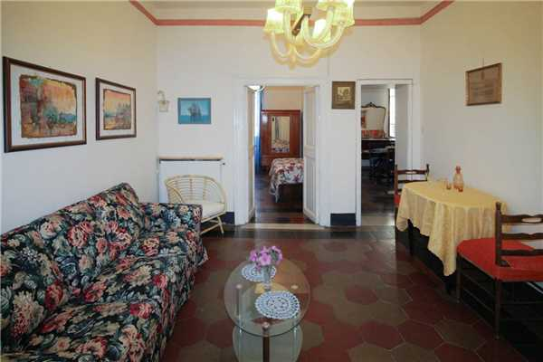 Holiday apartment Appartement Esquilino, Rome, Rome, Lazio, Italy, picture 5