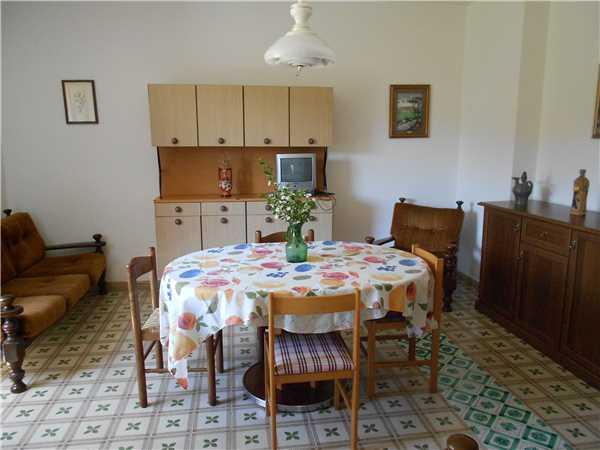 Ferienhaus Villa Tuvone, Budoni, Olbia-Tempio, Sardinien, Italien, Bild 11