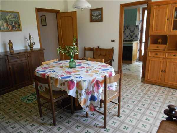 Ferienhaus Villa Tuvone, Budoni, Olbia-Tempio, Sardinien, Italien, Bild 13