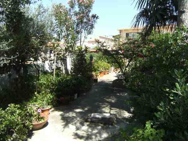 Ferienhaus Villa Tuvone, Budoni, Olbia-Tempio, Sardinien, Italien, Bild 8
