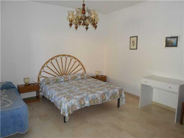 Ferienhaus Villa Tuvone, Budoni, Olbia-Tempio, Sardinien, Italien, Bild 16