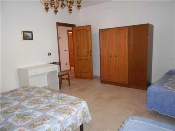 Ferienhaus Villa Tuvone, Budoni, Olbia-Tempio, Sardinien, Italien, Bild 17