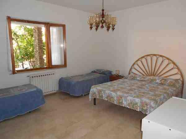 Ferienhaus Villa Tuvone, Budoni, Olbia-Tempio, Sardinien, Italien, Bild 15