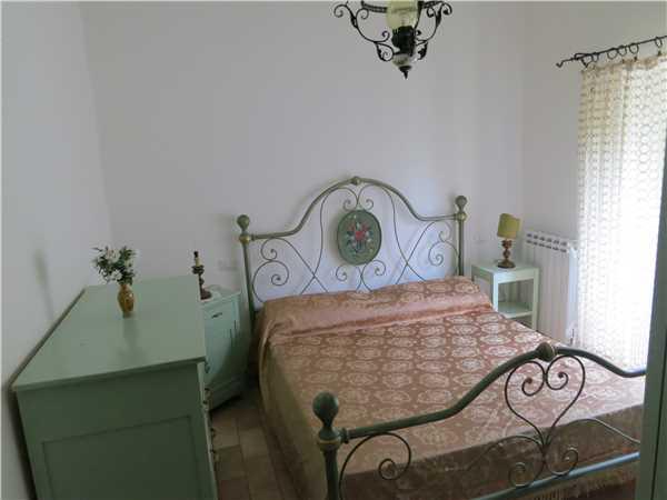 Ferienhaus Casa Luisa, Arrone - Rosciano, Terni, Umbrien, Italien, Bild 12