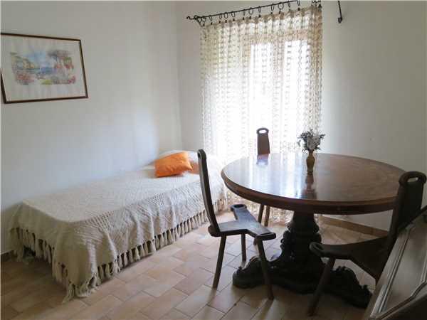 Ferienhaus Casa Luisa, Arrone - Rosciano, Terni, Umbrien, Italien, Bild 13