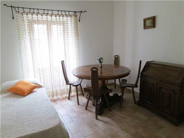 Ferienhaus Casa Luisa, Arrone - Rosciano, Terni, Umbrien, Italien, Bild 20