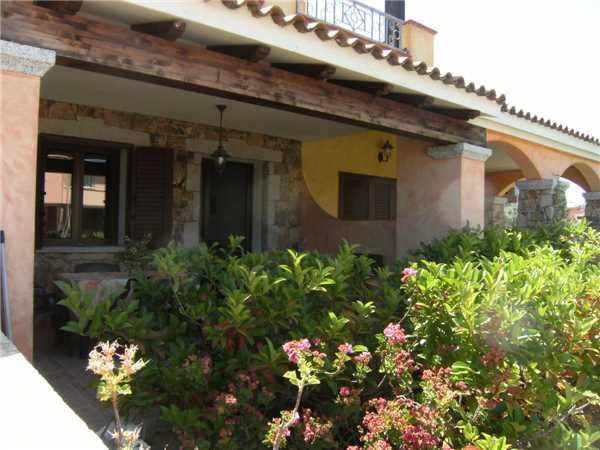 Ferienhaus Villetta Piera, Budoni, Olbia-Tempio, Sardinien, Italien, Bild 2
