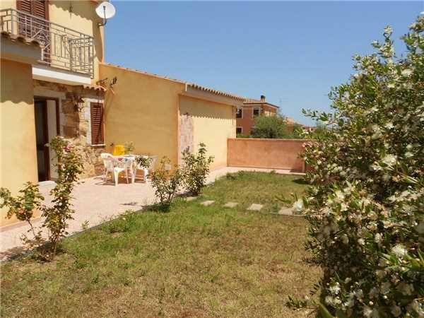 Ferienhaus Villetta Piera, Budoni, Olbia-Tempio, Sardinien, Italien, Bild 6