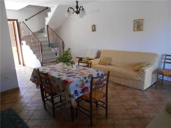 Ferienhaus Villetta Piera, Budoni, Olbia-Tempio, Sardinien, Italien, Bild 12