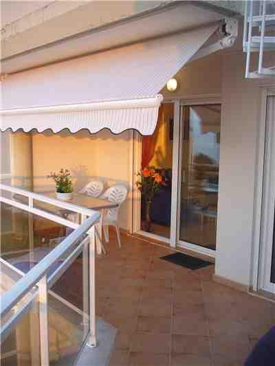 ferienwohnung 39 bella vista 39 miami playa costa dorada katalonien spanien. Black Bedroom Furniture Sets. Home Design Ideas