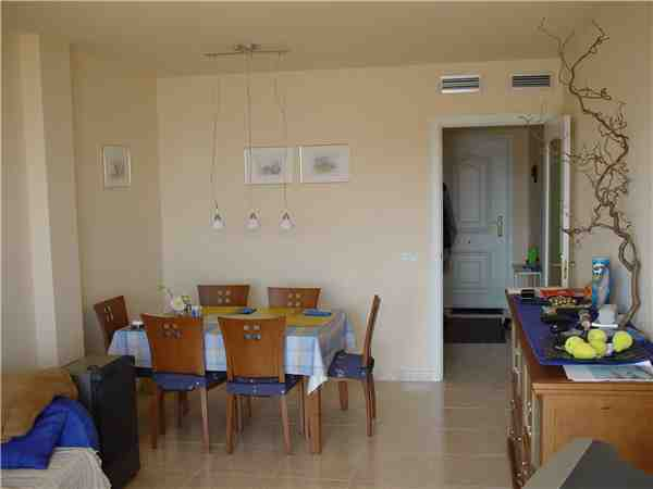 Holiday apartment Bella Vista, Miami-Platja, Costa Dorada, Catalonia, Spain, picture 5