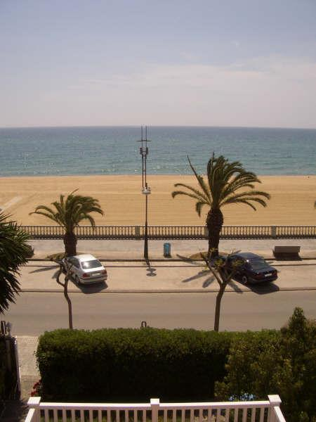 Holiday house Torre Vista Alegre, Caldes d'Estrac, Costa del Maresme, Catalonia, Spain, picture 4