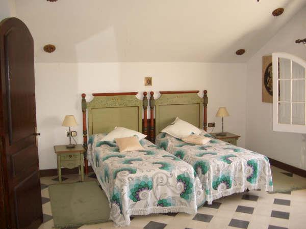 Holiday house Torre Vista Alegre, Caldes d'Estrac, Costa del Maresme, Catalonia, Spain, picture 10
