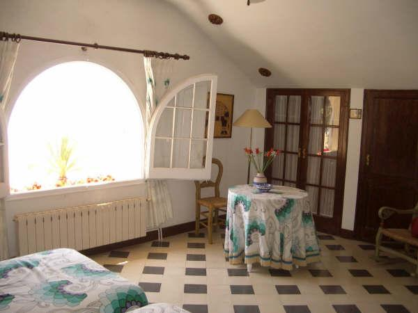 Holiday house Torre Vista Alegre, Caldes d'Estrac, Costa del Maresme, Catalonia, Spain, picture 11
