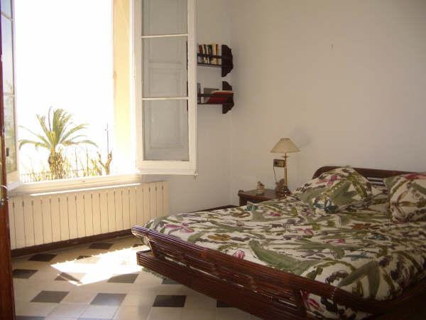 Holiday house Torre Vista Alegre, Caldes d'Estrac, Costa del Maresme, Catalonia, Spain, picture 12