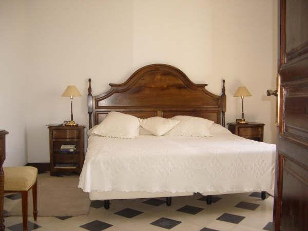 Holiday house Torre Vista Alegre, Caldes d'Estrac, Costa del Maresme, Catalonia, Spain, picture 13