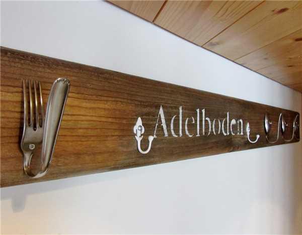 Ferienwohnung Alpengruss - Parterre Wohnung, Adelboden, Adelboden - Frutigen - Kandersteg, Berner Oberland, Schweiz, Bild 1