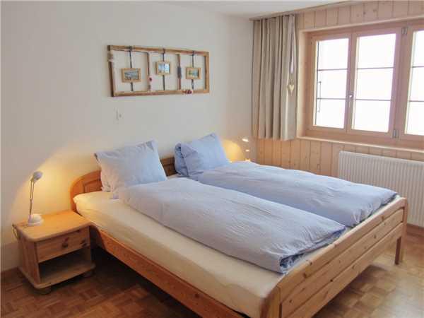 Ferienwohnung Alpengruss - Parterre Wohnung, Adelboden, Adelboden - Frutigen - Kandersteg, Berner Oberland, Schweiz, Bild 6