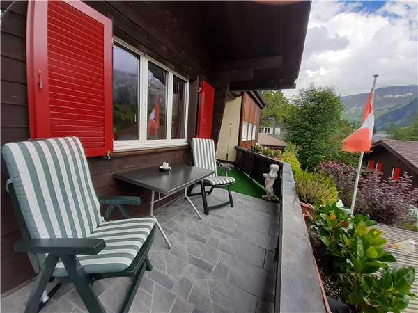 Ferienwohnung Suhra, Sörenberg, Entlebuch, Zentralschweiz, Schweiz, Bild 4
