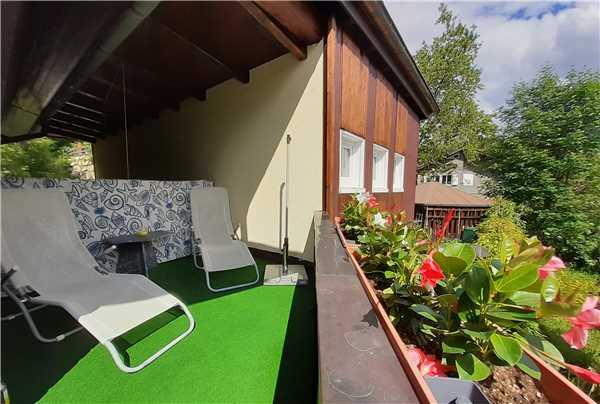 Holiday apartment Suhra, Sörenberg, Entlebuch, Central Switzerland, Switzerland, picture 1