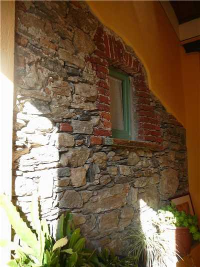 Ferienwohnung Casa Paola, Pratolungo-Pettenasco, Ortasee, Piemont, Italien, Bild 6
