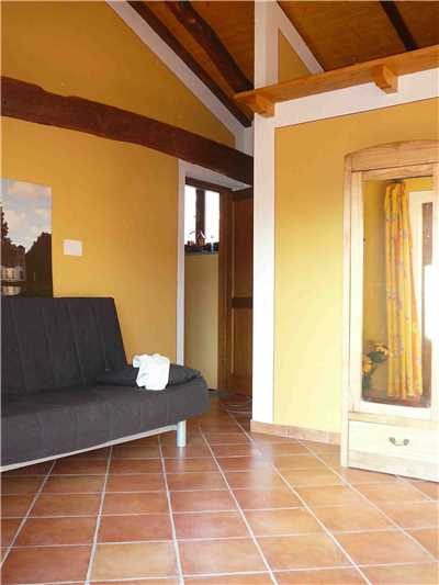 Ferienwohnung Casa Paola, Pratolungo-Pettenasco, Ortasee, Piemont, Italien, Bild 8