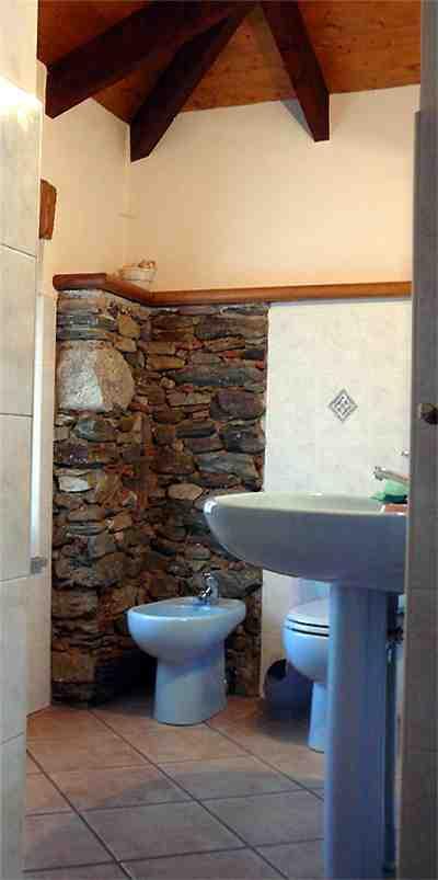 Ferienwohnung Casa Paola, Pratolungo-Pettenasco, Ortasee, Piemont, Italien, Bild 5