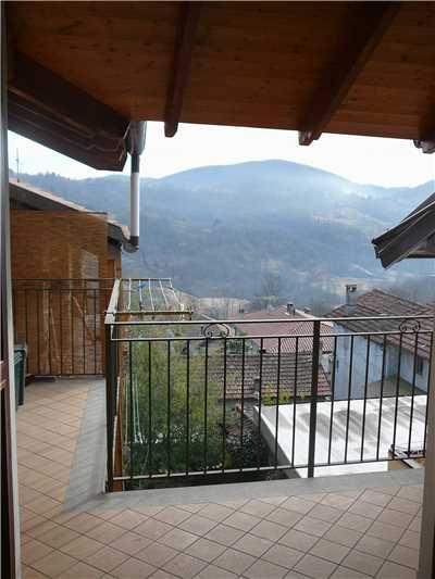 Ferienwohnung Casa Paola, Pratolungo-Pettenasco, Ortasee, Piemont, Italien, Bild 4