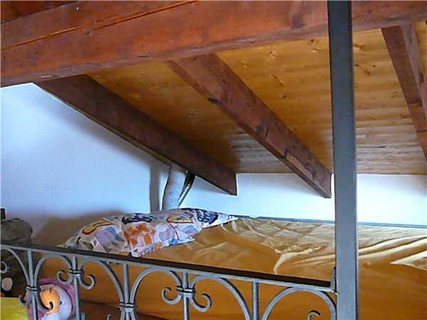 Ferienwohnung Casa Paola, Pratolungo-Pettenasco, Ortasee, Piemont, Italien, Bild 3