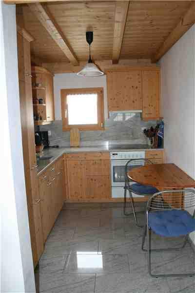 Holiday apartment Haus Feltscher, Wergenstein, Schams Valley, Grison, Switzerland, picture 3